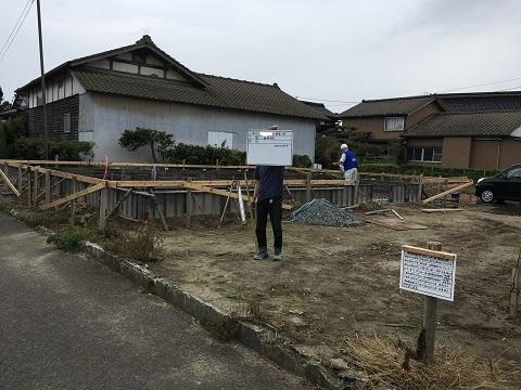 180907配筋検査 (1).JPG