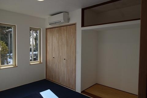 1階和室.JPG