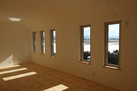 2階子供室 (1).JPG